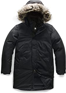 Best the north face girls' arctic down parka Reviews