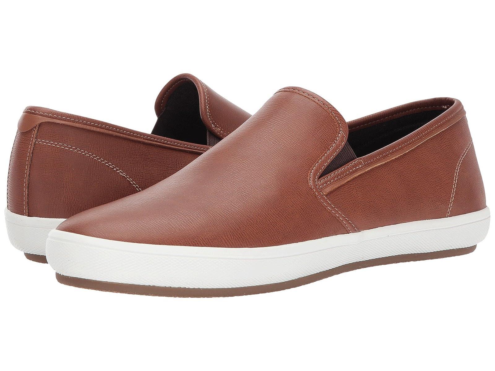 ALDO Haelasien-RCheap and distinctive eye-catching shoes