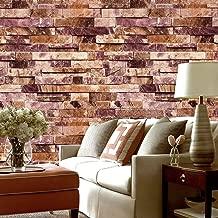 Best 3d dimensional wallpaper Reviews
