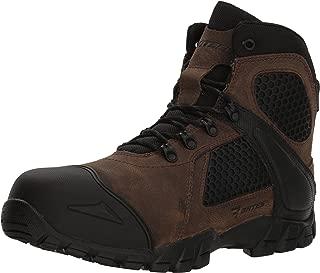 Men's Shock FX Composite Toe Boots