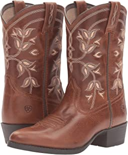 Ariat Kids Desert Holly (Toddler/Little Kid/Big Kid)