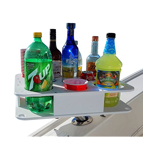Party Boat Accessories: Amazon com