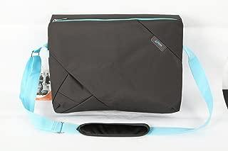 Best gearmax laptop bag Reviews