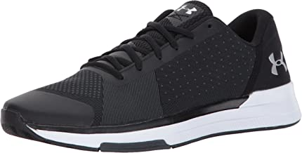 Under Armour Mens Men's Showstopper-M Showstopper
