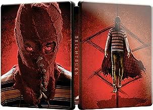 El hijo - Edición Especial Metal (BD) [Blu-ray]