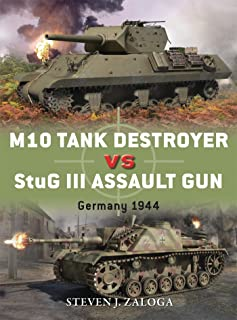 Best list of military vehicles of world war ii Reviews