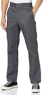 Dickies Men's Original 874 Work Pant Black 29W x 29L