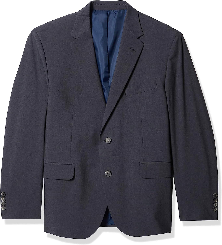 Dockers mens 360 Smart Flex Suit Separate Jacket