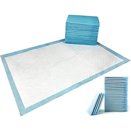 Portable Changing Mats Disposable Perfect Bed Baby Pads Waterproof Babies Toddlers Mat Nappy for Incontinence