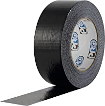 Best duct tape cloth Reviews