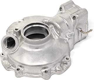DP 0426-001 Final Drive Gear Rear Differential Housing Compatible with Honda 88-00 FourTrax 300 TRX300 TRX300FW