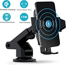 Best samsung phone holders Reviews