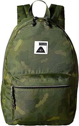 Poler - Rambler Pack Backpack