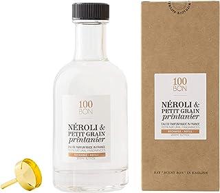 100Bon Neroli Et Petit Grain Printanier EDP 200ml