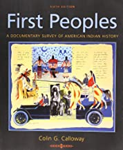 Best first peoples a documentary survey Reviews