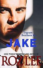 Jake: Ingram Brothers #2