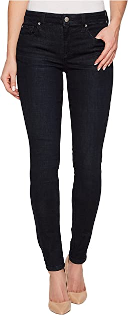 The Twiggy Skinny Jeans in Foley