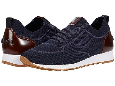 Bally Gabber Sneaker