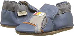 Robeez - Toucan Tom Soft Sole (Infant/Toddler)