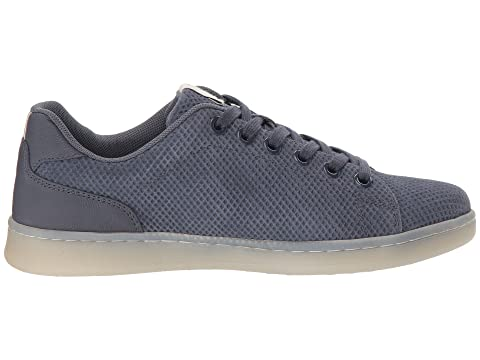 SuedeSteel Blue Plaid FabricMadras RosePure Chapala ED Grey Leather BlackBlack Ellen White DeGeneres CottonetteMisty LeatherLight 7Zcq6OW