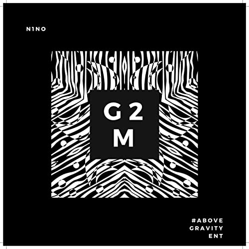 G2m By N1no On Amazon Music