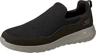 Skechers Go Walk Max Privy - Men's Walking Shoe
