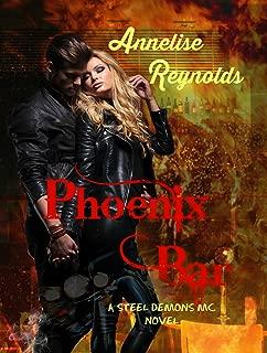 Phoenix Bar: A Steel Demons MC Novel