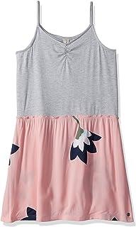 Roxy girls Greatest Wish Tank Dress Casual Dress