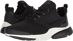 Nike Presto Fly Ultra SE