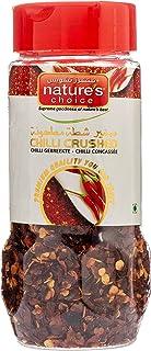 Natures Choice Chili Chopped - 60 gm