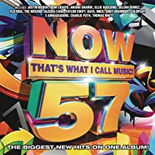 Now 57: That's What I Call Music