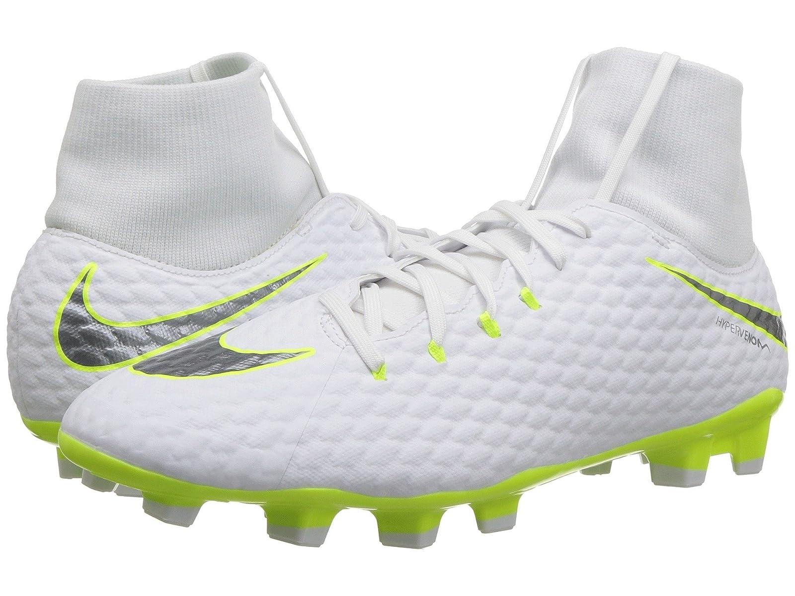 Nike Hypervenom Phantom 3 Academy Dynamic Fit FGAtmospheric grades have affordable shoes