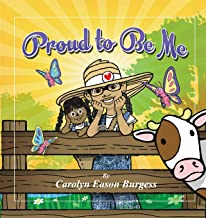 Best proud to be me book Reviews