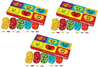 Jelly Belly Mixed Emotions Gift Pack - 4.25oz (3-Pack)