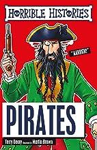 Horrible Histories: Pirates