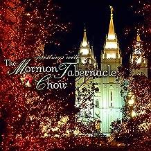 Best carol of the birds mormon tabernacle choir Reviews