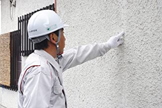 建物検査 | 屋外診断 | 戸建