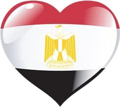 Egypt Radio Stations - Music & News