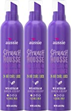 Best hair mousse curly hair Reviews