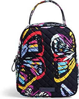 Best butterfly lunch box Reviews