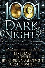 1001 Dark Nights: Compilation Twenty-Seven