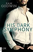 His Dark Symphony (German Edition)