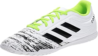 adidas Copa 20.4 In, Men's Soccer Shoes