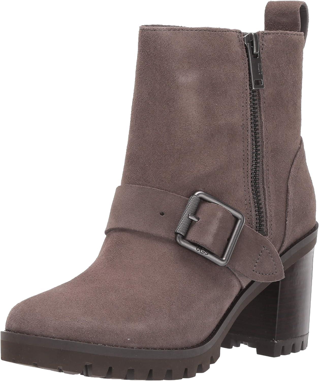 送料無料 激安 お買い得 キ゛フト 格安 UGG Women's Fern Boot