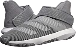 Light Onix/Grey Two F17/Core Black
