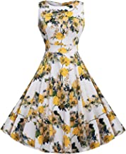 ophelia vintage dress