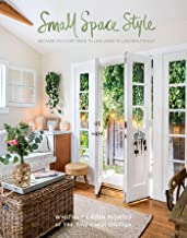 Small Space Style: Because You Don't Need to Live Large to Live Beautifully PDF