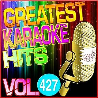 Follow Me (Karaoke Version) (Originally Performed By John Denver)