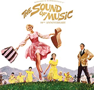 Best musicals like sound of music Reviews