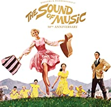 the sound of music edelweiss